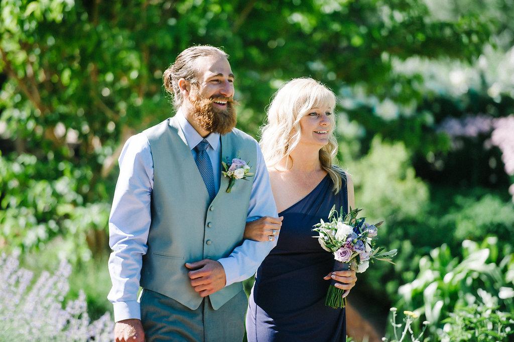 Salt Lake City Foothills Wedding 40