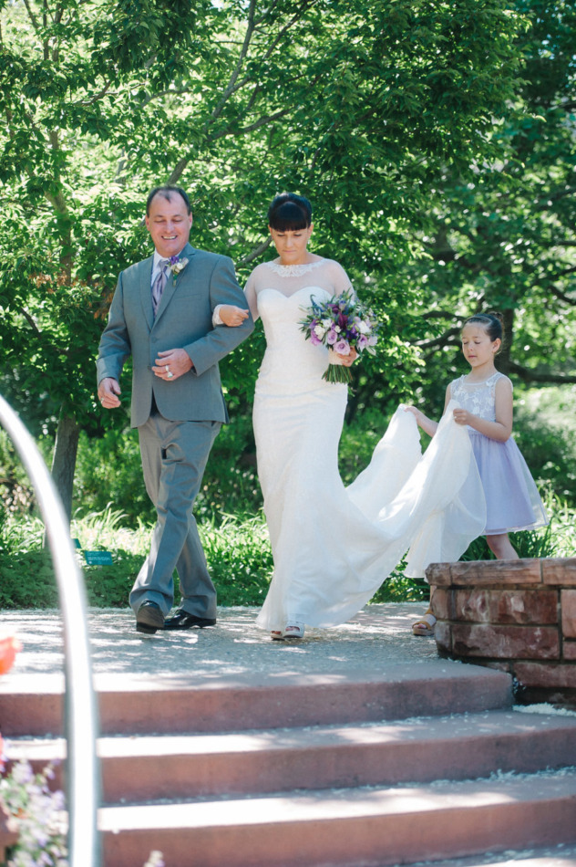 Utah Red Butte Wedding 03
