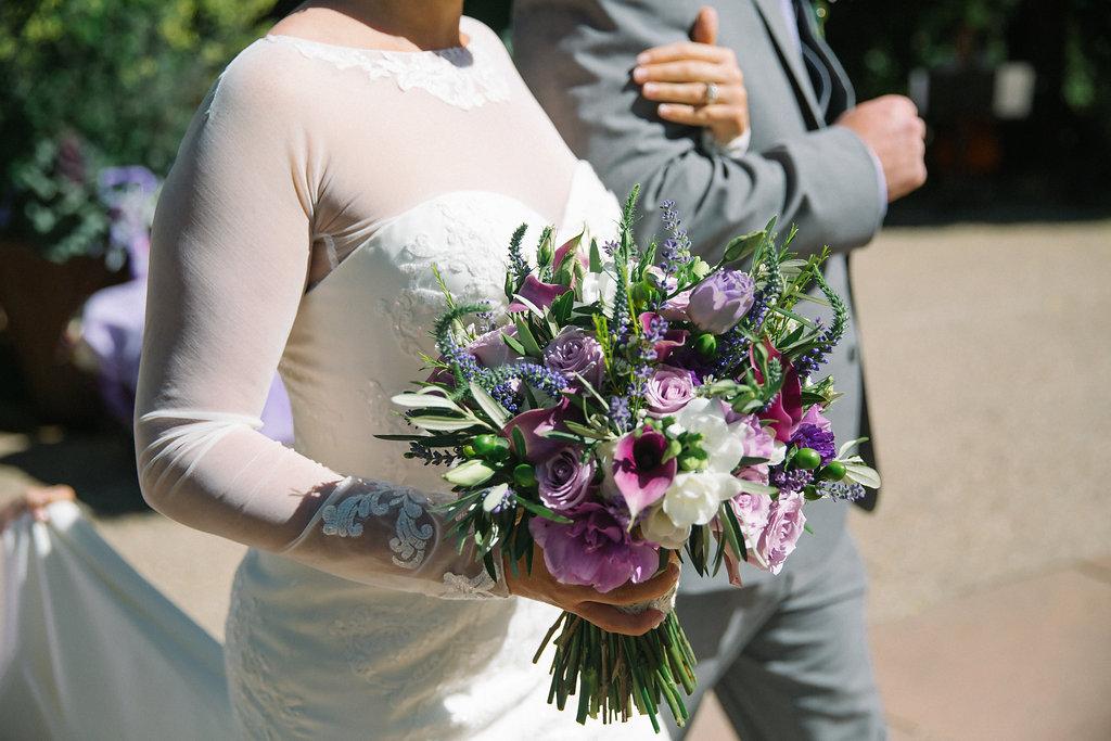 Salt Lake City Foothills Wedding 33