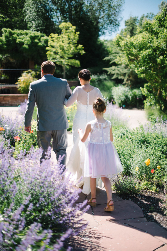 Salt Lake City Foothills Wedding 32