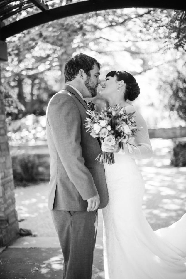 Salt Lake City Foothills Wedding 05