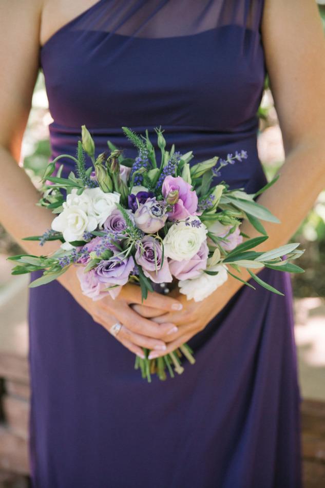 Salt Lake City Foothills Wedding 55