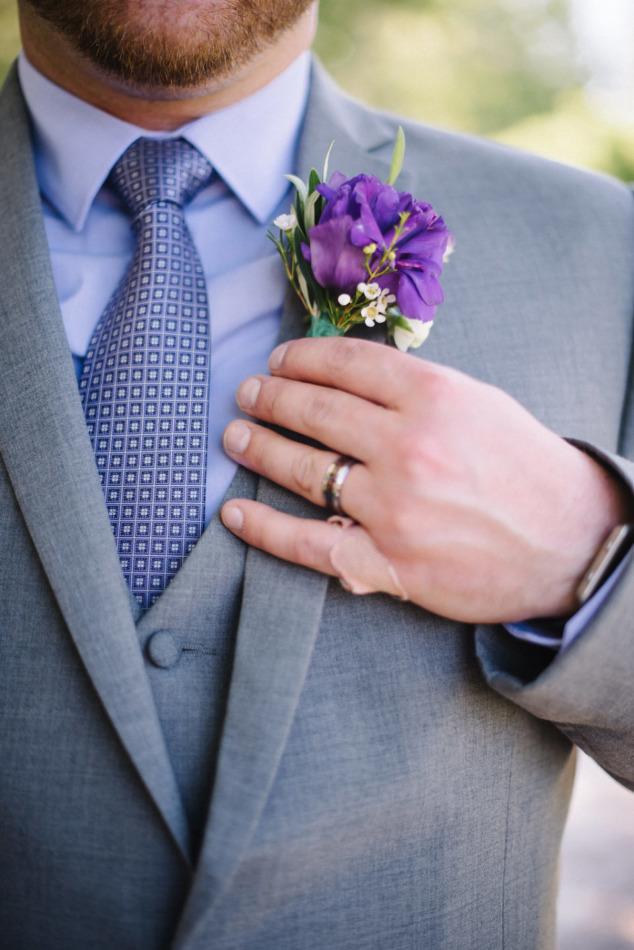 Salt Lake City Foothills Wedding 11