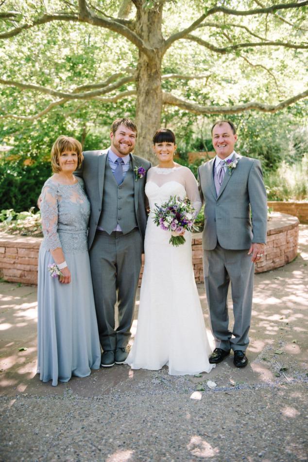 Salt Lake City Foothills Wedding 06