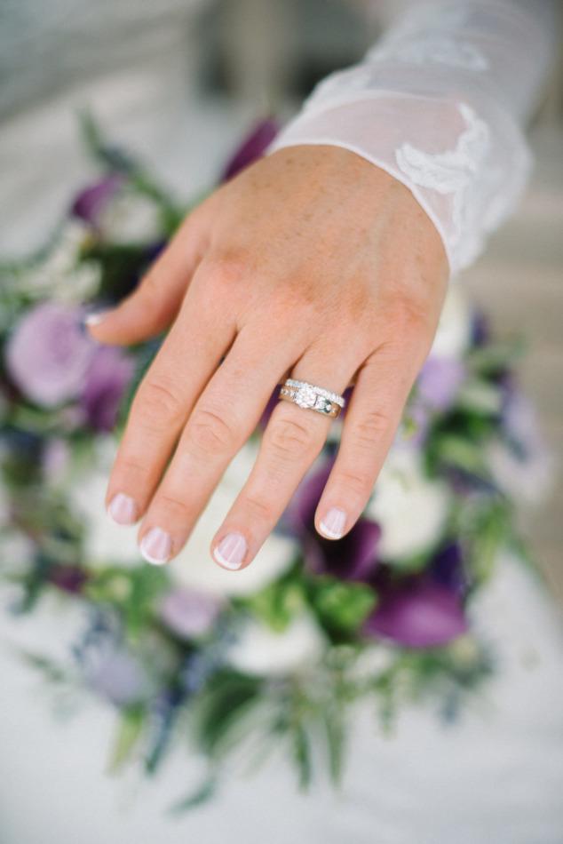Salt Lake City Foothills Wedding 04