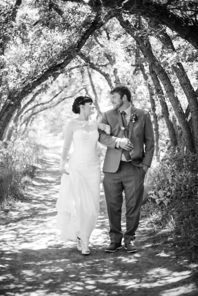 Salt Lake City Foothills Wedding 60