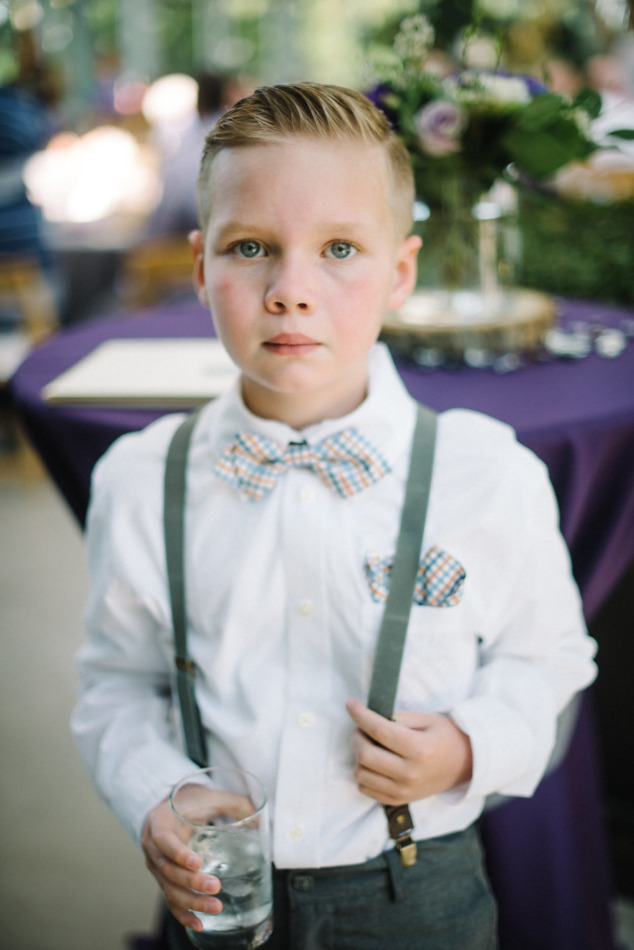 Salt Lake City Foothills Wedding 30