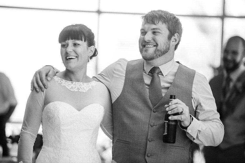 Salt Lake City Foothills Wedding 27