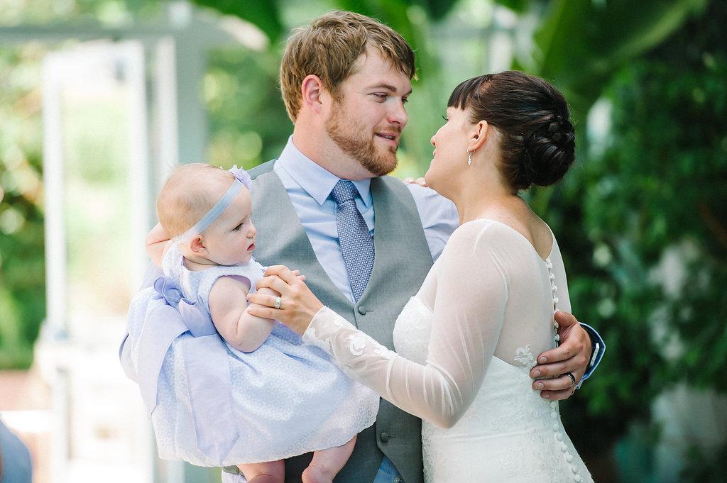 Salt Lake City Foothills Wedding 24