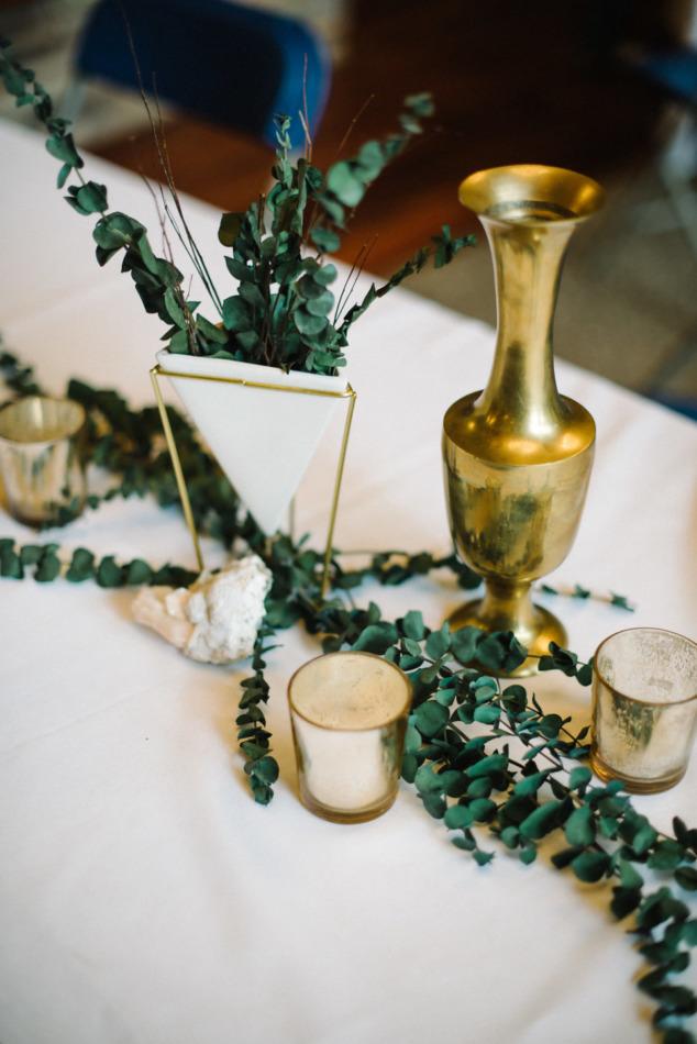 Utah Cabin Wedding 02