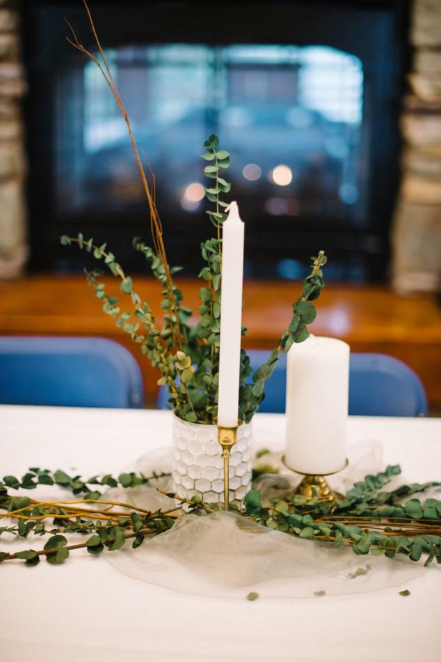 Utah Cabin Wedding 04