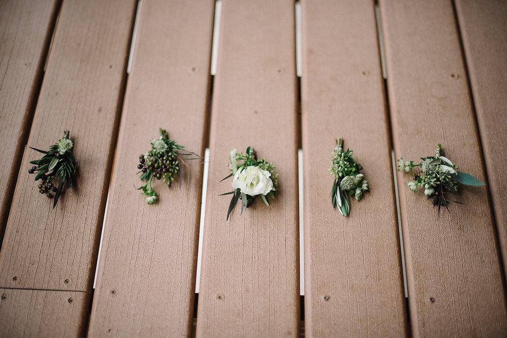 Utah Cabin Wedding 09