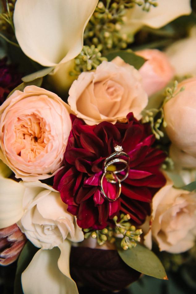 Utah Red Butte Wedding 47