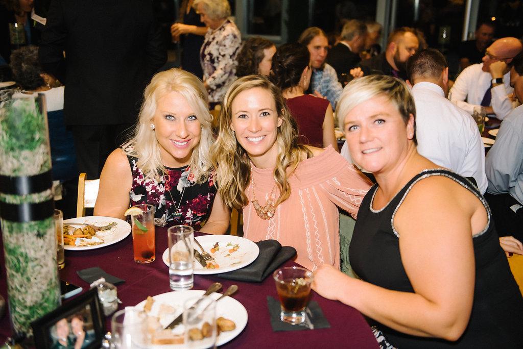 Utah Red Butte Wedding 50