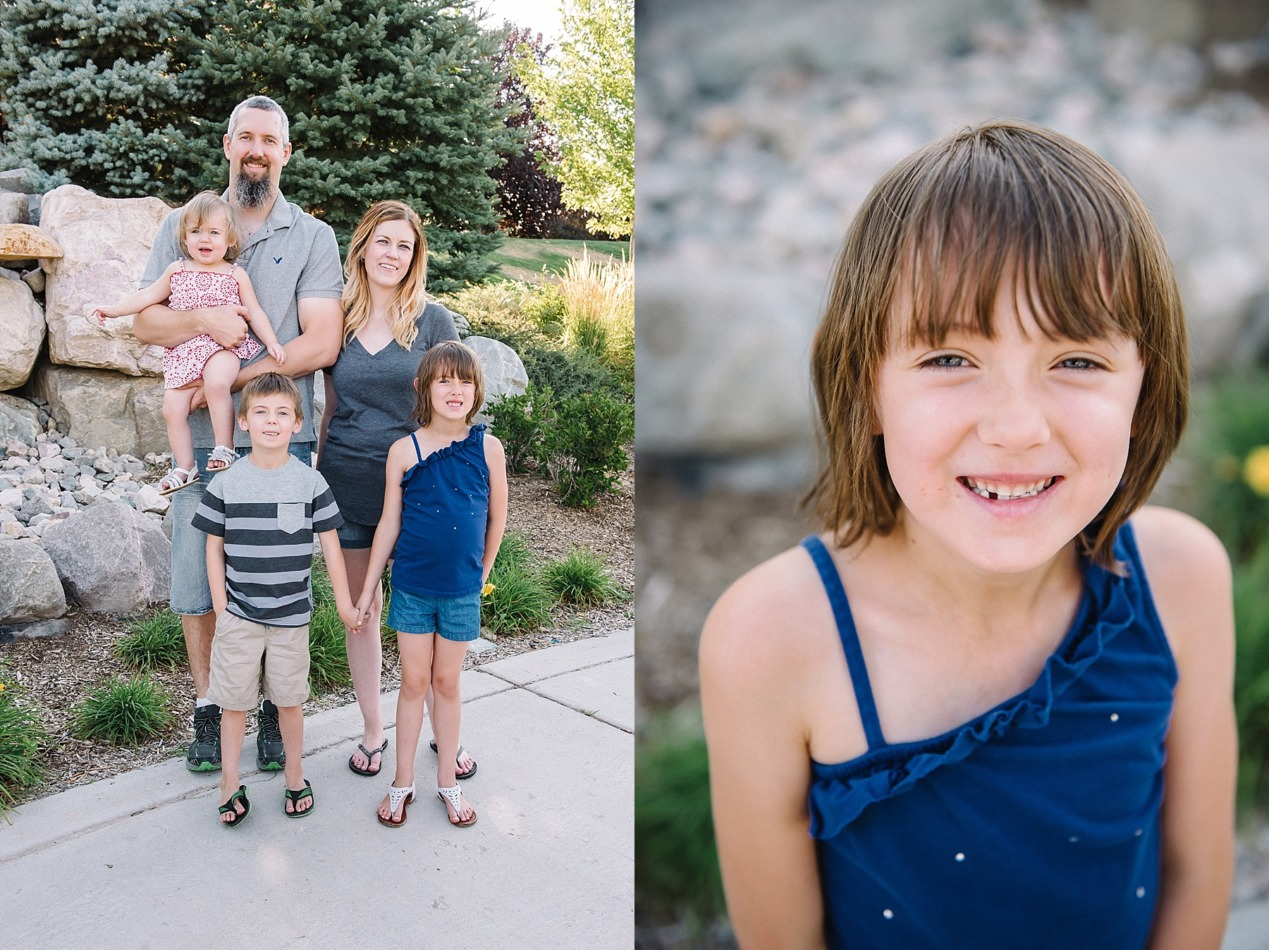 Extended family photographer davis county utah ali sumsion004