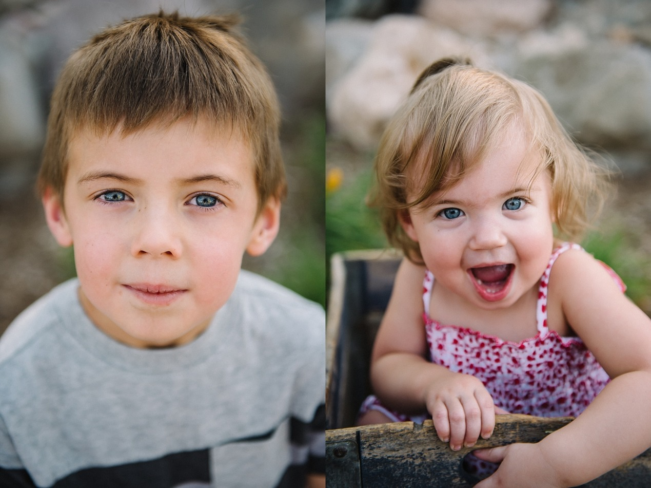 Extended family photographer davis county utah ali sumsion005