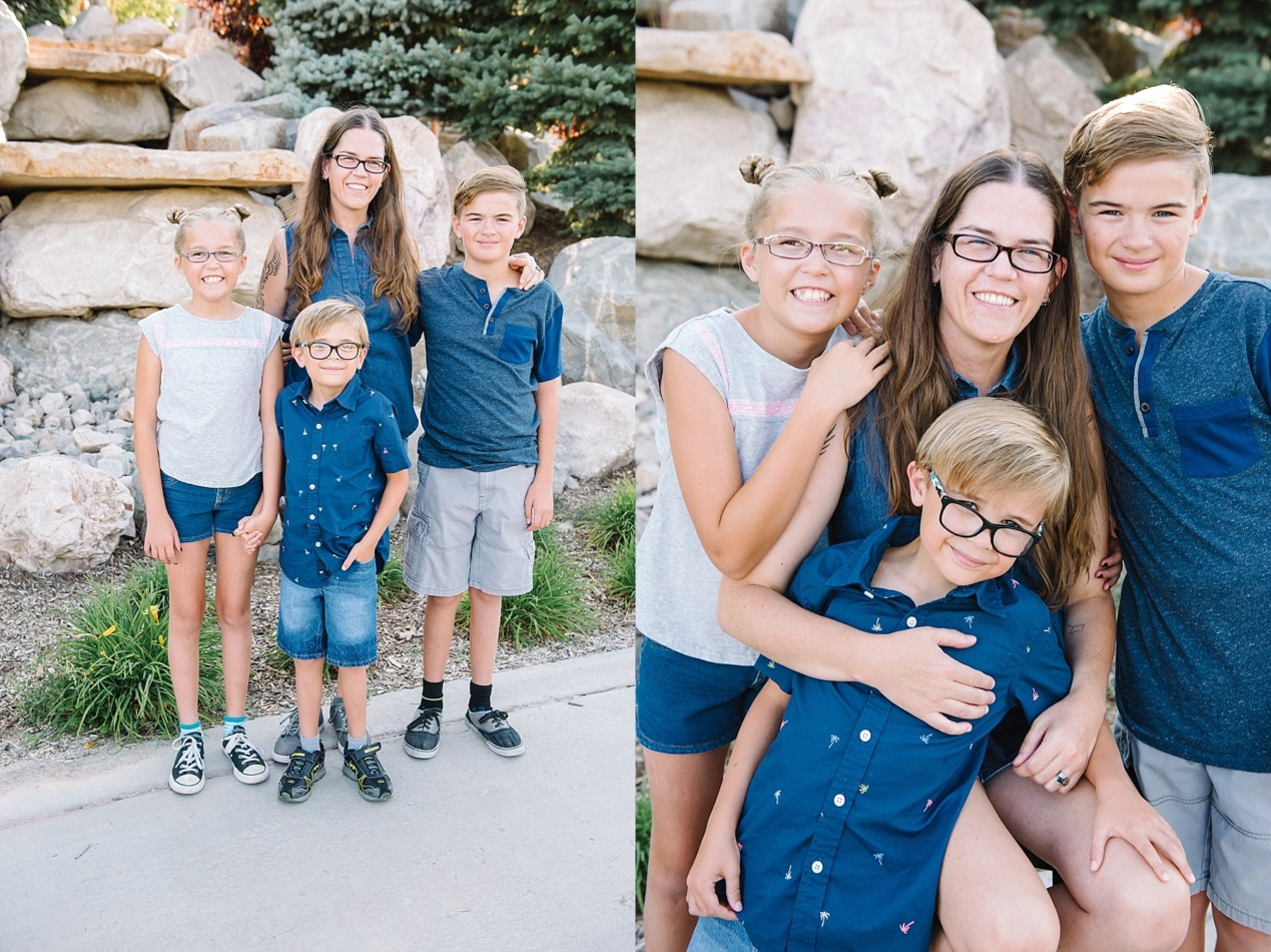 Extended family photographer davis county utah ali sumsion006