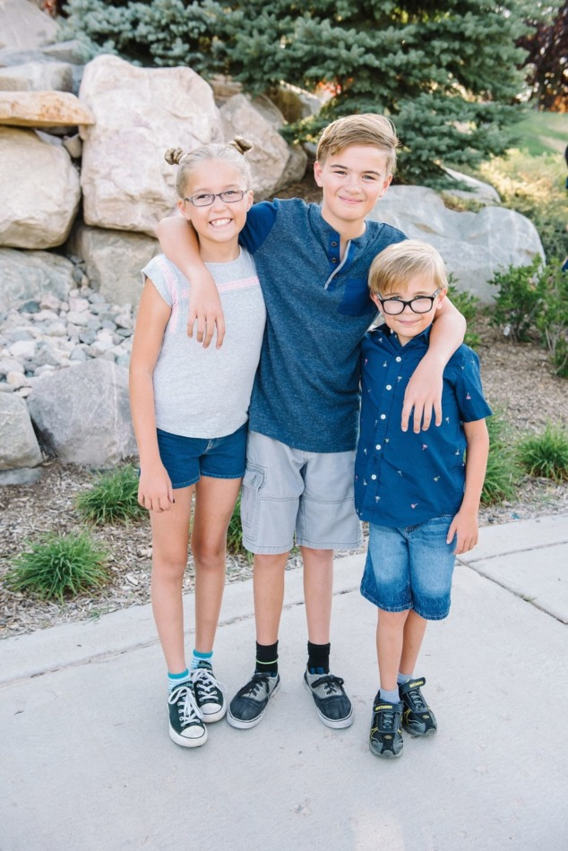 Extended family photographer davis county utah ali sumsion008