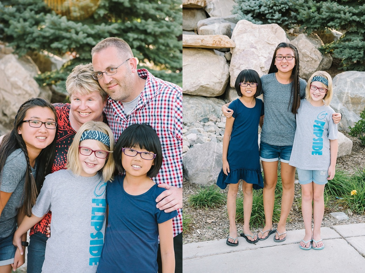 Extended family photographer davis county utah ali sumsion010