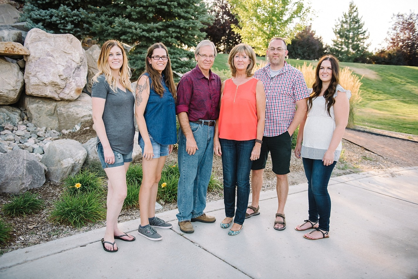 Extended family photographer davis county utah ali sumsion013